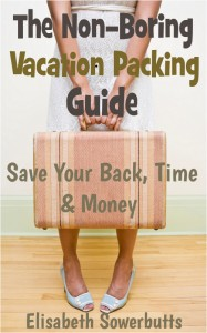 vacation-packing-2nd-ed500x800