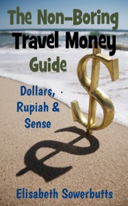 money-ebook-cover500x800