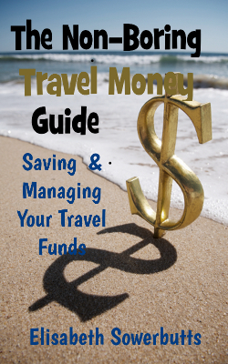 money-ebook-cover250x400